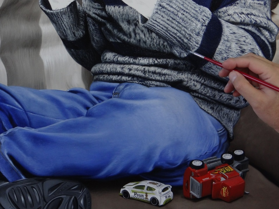 pedro-henrique-artista-elton-brunetti-2