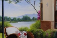 pintura-poltrona-ao-ar-livre-artista-elton-brunetti