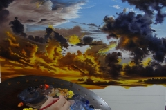 pintura-por-do-sol-artista-elton-brunetti-02