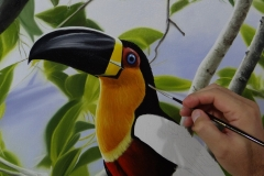 pintura-tucano-artista-elton-brunetti-02