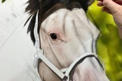 Pintura-de-um-cavalo-Paint-Horse-por-Elton-Brunetti-05
