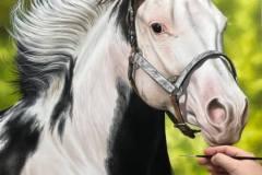 Pintura-de-um-cavalo-Paint-Horse-por-Elton-Brunetti-09