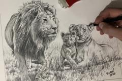 Curso-de-Desenho-de-Felinos-por-Elton-Brunetti-12