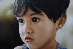 pintura-de-retrato-rosto-Pedro-Henrique-por-Elton-Brunetti-01