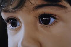 pintura-de-retrato-rosto-Pedro-Henrique-por-Elton-Brunetti-02