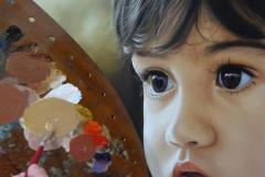 pintura-de-retrato-rosto-Pedro-Henrique-por-Elton-Brunetti-03
