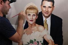 pintura-de-um-casal-de-noivos-por-Elton-Brunetti-02