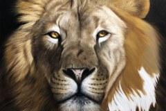 tela-1-oleo-sobre-tela-80x100cm-curso-de-desenho-e-pintura-de-felinos-asasas