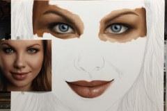 Pintura-de-Retrato-por-Elton-Brunetti-03
