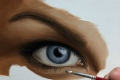 Pintura-de-Retrato-por-Elton-Brunetti-05