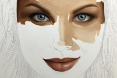Pintura-de-Retrato-por-Elton-Brunetti-06