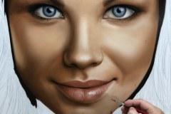 Pintura-de-Retrato-por-Elton-Brunetti-07