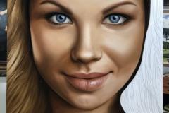 Pintura-de-Retrato-por-Elton-Brunetti-08