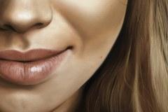 Pintura-de-Retrato-por-Elton-Brunetti-10