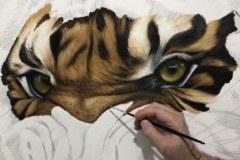 2-pintura-de-um-tigre-Elton-Brunetti