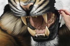4-pintura-de-um-tigre-Elton-Brunetti