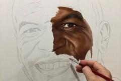 pintura-do-ator-Terry-Crews-por-Elton-Brunetti-01