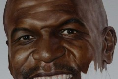 pintura-do-ator-Terry-Crews-por-Elton-Brunetti-03