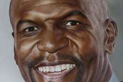 pintura-do-ator-Terry-Crews-por-Elton-Brunetti-04