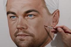 Pintura-de-Leonardo-DiCaprio-por-elton-Brunetti-03