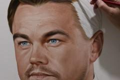 Pintura-de-Leonardo-DiCaprio-por-elton-Brunetti-04