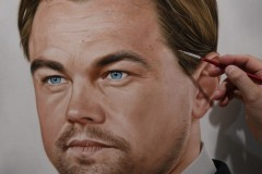 Pintura-de-Leonardo-DiCaprio-por-elton-Brunetti-05