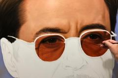 pintura-oleo-sobre-tela-do-ator-Robert-downey-Jr-por-Elton-Brunetti-09