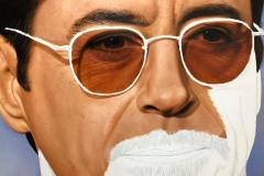 pintura-oleo-sobre-tela-do-ator-Robert-downey-Jr-por-Elton-Brunetti-10