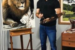 auto-retrato-do-artista-elton-brunetti