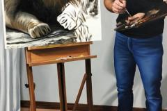 estudo-em-auto-retrato-artista-elton-brunetti-detalhe-01