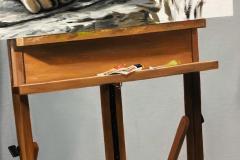 estudo-em-auto-retrato-artista-elton-brunetti-detalhe-03