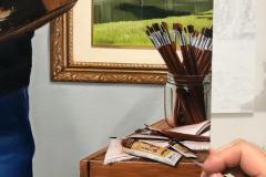 estudo-em-auto-retrato-artista-elton-brunetti-detalhe-06