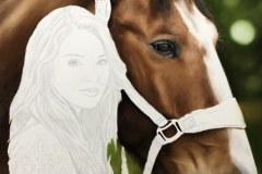 Tela-05-60-x-90-cm-Curso-Pintura-Retrato-Elton-Brunetti-02