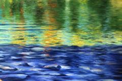 obra-Paisagem-com-Cavalos-óleo-sobre-tela-artista-elton-brunetti-deatlhes-04