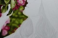 Tela-06-50-x-70-cm-Curso-Pintura-Retrato-Elton-Brunetti-01