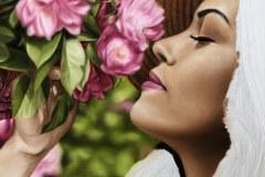 Tela-06-50-x-70-cm-Curso-Pintura-Retrato-Elton-Brunetti-02