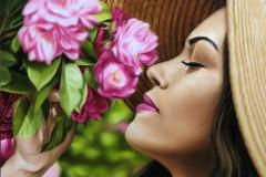 Tela-06-50-x-70-cm-Curso-Pintura-Retrato-Elton-Brunetti-04