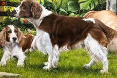 tela-7-caes-curso-pintura-avancado-elton-brunetti-01