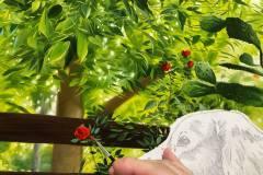tela-7-caes-curso-pintura-avancado-elton-brunetti-09