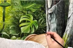 tela-7-caes-curso-pintura-avancado-elton-brunetti-10