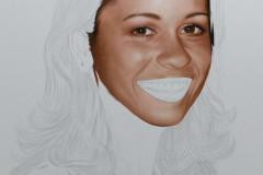 Tela-07-60-x-80-cm-Curso-Pintura-Retrato-Elton-Brunetti-01