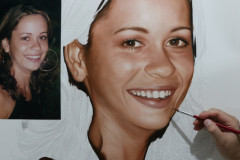 Tela-07-60-x-80-cm-Curso-Pintura-Retrato-Elton-Brunetti-03
