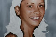 Tela-07-60-x-80-cm-Curso-Pintura-Retrato-Elton-Brunetti-04