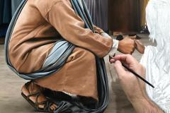 Pintura-Eu-tambem-nao-a-condeno-por-Elton-Brunetti-Detalhes-02