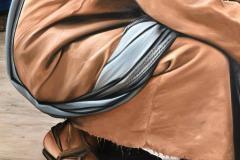Pintura-Eu-tambem-nao-a-condeno-por-Elton-Brunetti-Detalhes-03