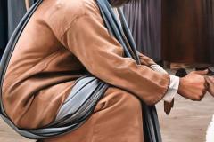 Pintura-Eu-tambem-nao-a-condeno-por-Elton-Brunetti-Detalhes-04