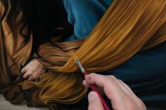 Pintura-Eu-tambem-nao-a-condeno-por-Elton-Brunetti-Detalhes-06