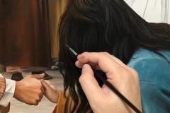 Pintura-Eu-tambem-nao-a-condeno-por-Elton-Brunetti-Detalhes-07