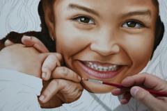 Tela-08-60-x-90-cm-Curso-Pintura-Retrato-Elton-Brunetti-04