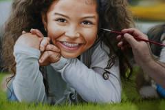 Tela-08-60-x-90-cm-Curso-Pintura-Retrato-Elton-Brunetti-05